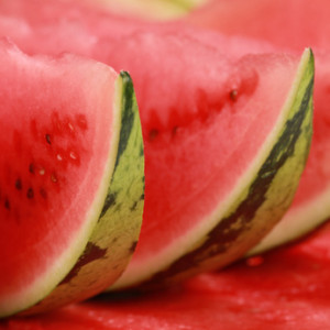 Wodka Melone