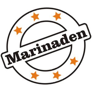 Marinaden